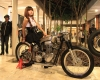 two-wheels-garage-cruisin-26