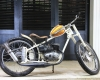 two-wheels-garage-cruisin-32