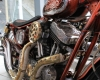 two-wheels-garage-cruisin-38