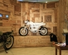 two-wheels-garage-cruisin-52