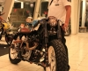 two-wheels-garage-cruisin-69
