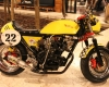 two-wheels-garage-cruisin-73