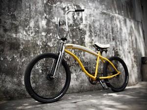 kustom-bicycle-20120908013014