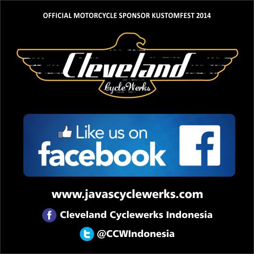clevelandcyclewerks